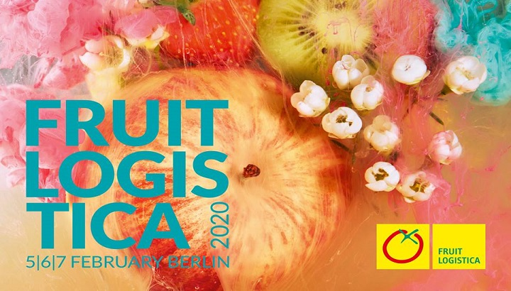 Мінікавун Kisy покажуть на Fruit Logistica