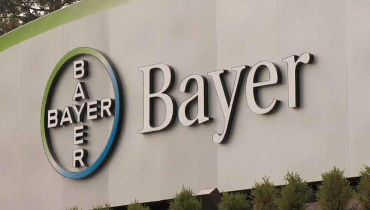 Bayer CropScience представив новий ЗЗР Redigo Pro